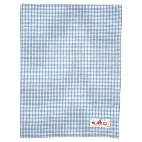 GreenGate - Tischdecke (130 x 170 cm) - Vivi Pale Blue