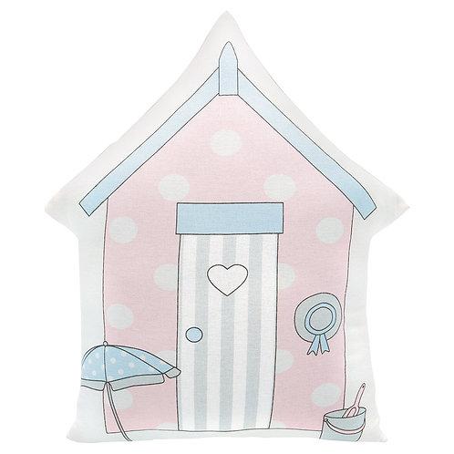 Greengate Kinderkissen - Ellison Pale Pink