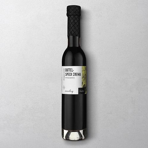 Wajos - Dattel-Speck Crema (250 ml)