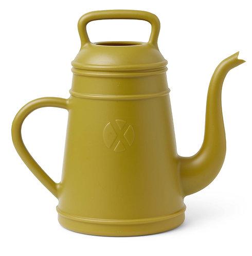 """Gießkanne """"Lungo"""" groß (12 Liter) - Curry"""