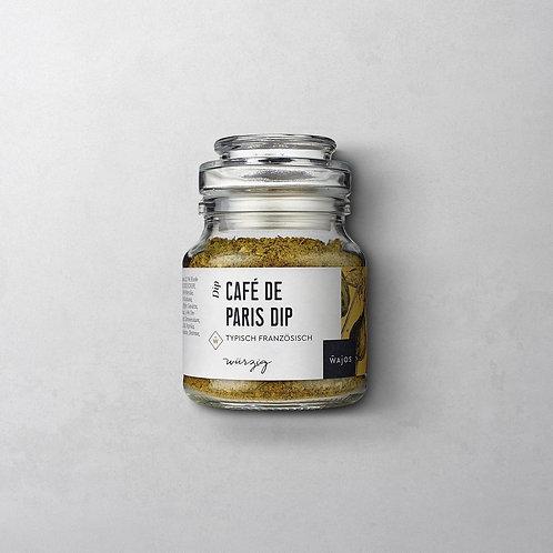 Wajos - Café de Paris Dip (95 g)