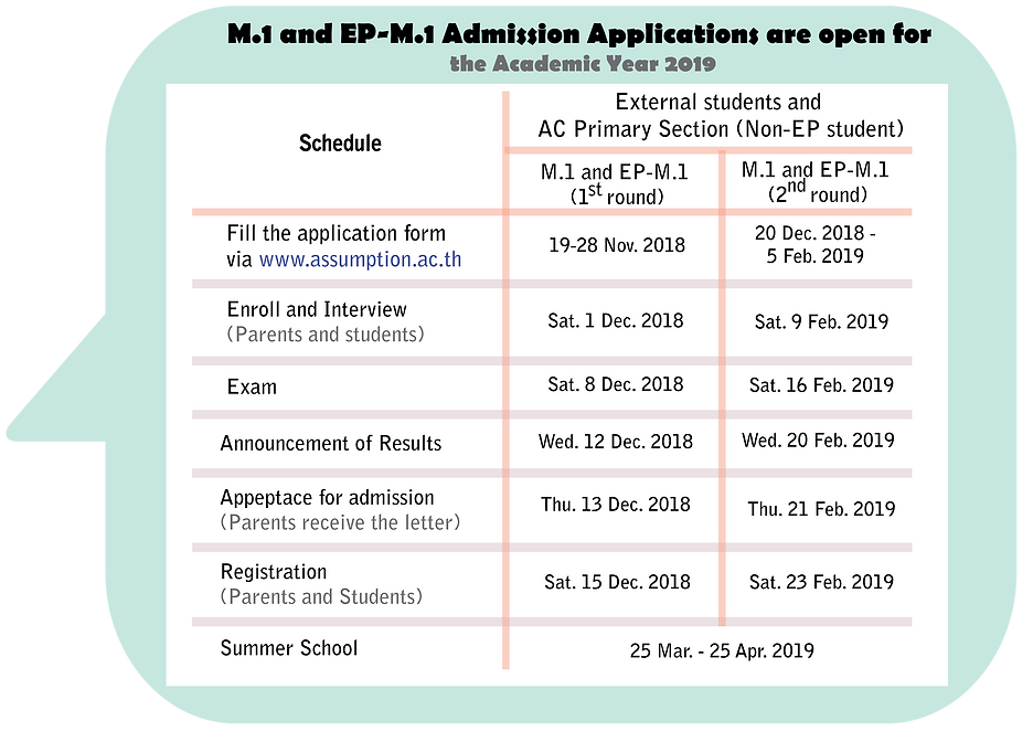 M1 admission-01.png