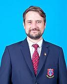 Mr.Theunis Rudolf   4161.jpg