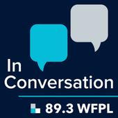 WFPL - Louisville