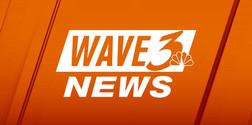 WAVE 3 News - Louisville