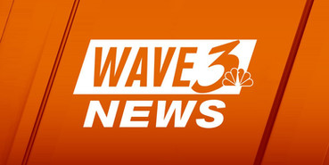 WAVE 3 News - Louisville