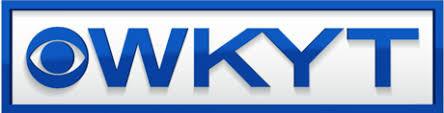 WKYT - Lexington