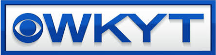WKYT - Lexington