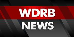 WDRB - Louisville