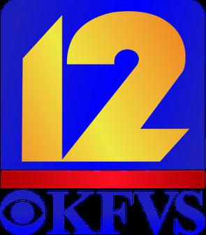 KFVS - Paducah/Cape Girardeau