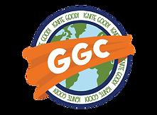 GGC-01.png