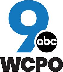 WCPO - Cincinnati