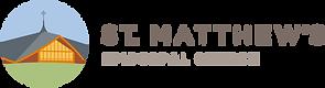 SMEC Full Color Logo Horizontal Positive