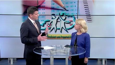 FOX 19 Now Morning Show - Cincinnati
