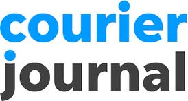 Courier-Journal - Louisville