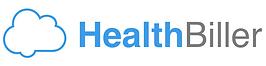 HealthBillerLogo.png