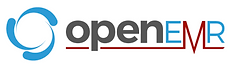 OpenEMR