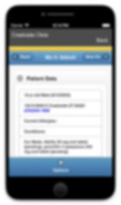 e-Prescribe eRx SureScripts electronic prescribing pharmacy