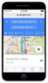 Mobile Medical Practice Management Software Google Maps