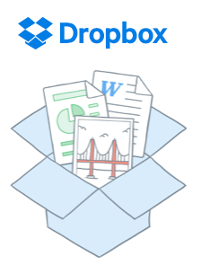 Practice Management Dropbox