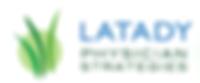 Resource Latady.png