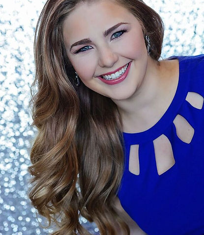 Katherine Greissinger Headshot Color (1) - Katie Greissinger.jpg