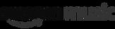 AM-logo-blackblue-1_edited_edited.png
