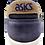 Thumbnail: Gel TX - Asics