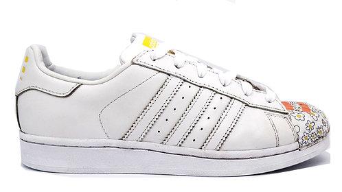 Superstar Pharrell Williams - Adidas