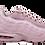 "Thumbnail: Air max 95 ""SE elemental"" - Nike"