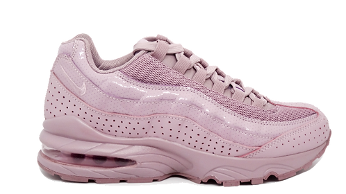 "Air max 95 ""SE elemental"" - Nike"