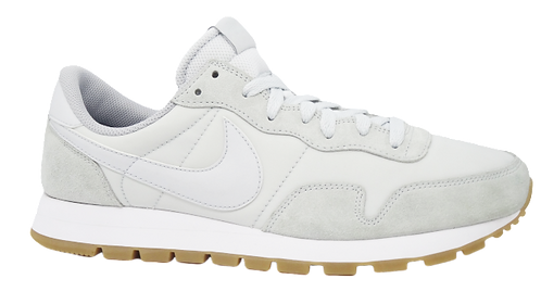 Air Pegasus 83 - Nike