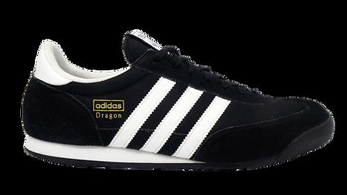Dragon - Adidas