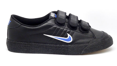 All court leather V - Nike