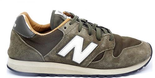 520 - New Balance