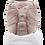"""Thumbnail: Air max 95 premium """"oxford"""" - Nike"""