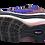 "Thumbnail: Air max 98 ""Gunsmoke"" - Nike"