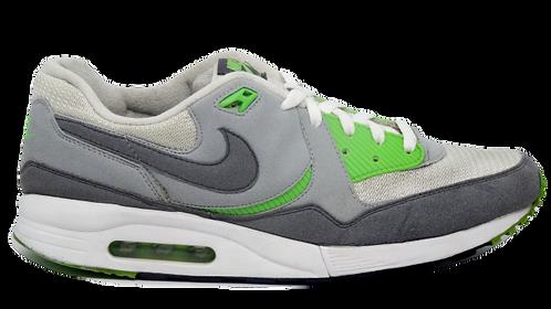 Air max light - Nike