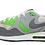 Thumbnail: Air max light - Nike