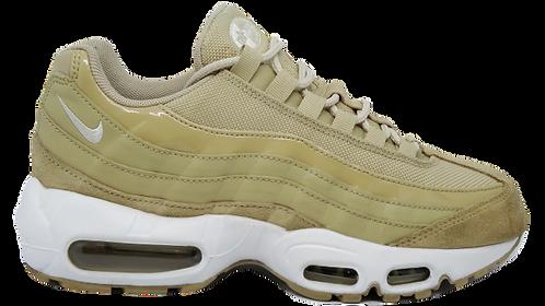 Air max 95 - Nike