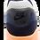 Thumbnail: Air max 1 - Nike