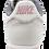 Thumbnail: Cortez - Nike