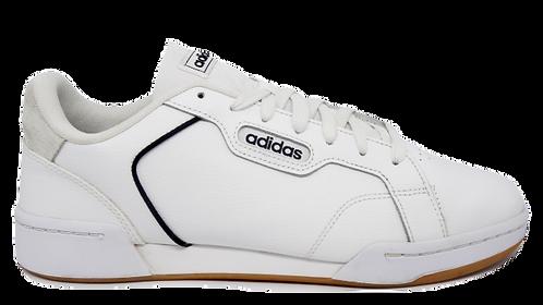 Continental - Adidas