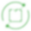 icons8-chiffre-d'affaires-64.png