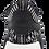 Thumbnail: NMD - Adidas
