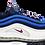 "Thumbnail: Air max 97 ""pull obsidian"" - Nike"