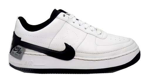 Air force 1 Jester XX - Nike