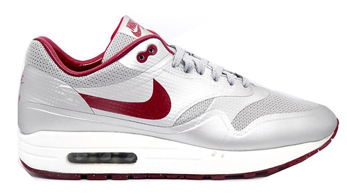 """Air max 1 Hyperfuse """"Night Track"""" - Nike"""