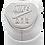 Thumbnail: Air max 90 - Nike