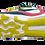 Thumbnail: Air 270 React - Nike